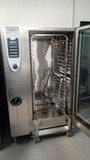 HORNO RATIONAL 202 ELECT