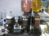 MOLINOS CAFE Y CAFETERAS
