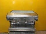 326-2666 CAFETERA ITALCREM MODELO IT4