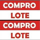 COMPRO LOTE BAR