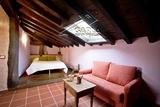 HOTEL RURAL EN SIERRA DE FRANCIA