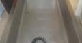 Mesa Baño Maria/Mesa Caliente