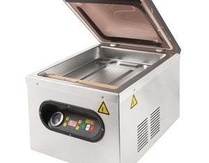 Máquina de envasado al vacío Buffalo