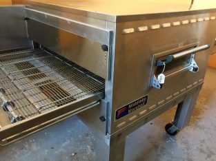 HORNO DE CINTA MIDDLEBY MARSHALL PS540 GAS