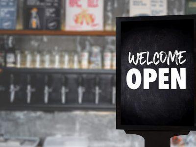 ¿Cómo promocionar un restaurante en internet?