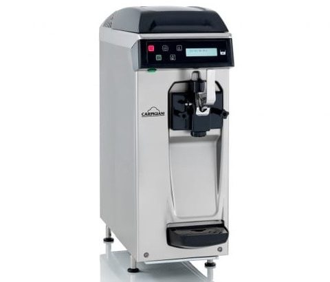 Máquina de helado CARPIGIANI