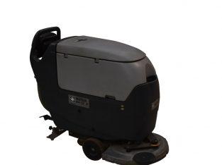 Máquina fregar el suelo NILFISK BA-531D