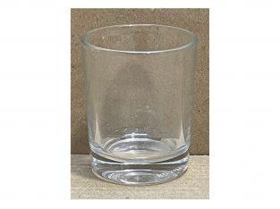Vaso vidrio para chupito