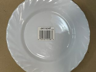 Lote platos cerámica