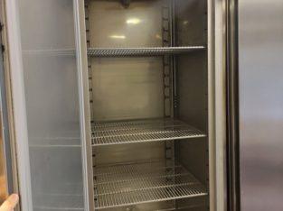 Armario refrigeración 1 puerta