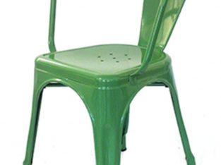 Venta de conjuntos de mesas y sillas